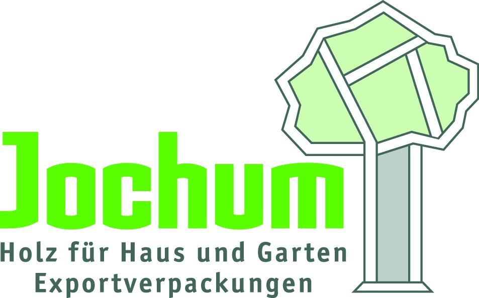 Jochum_Lg_HKS65 (2)