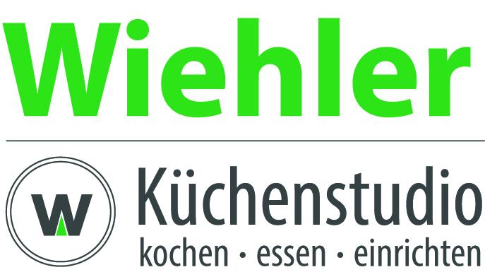 wiehler-kuechenstudio