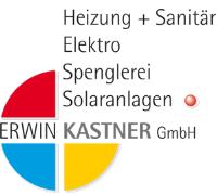 logo_kastner_hg_weiss