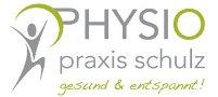 physiotherapie_schulz_200