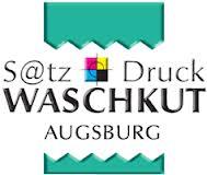 waschkut
