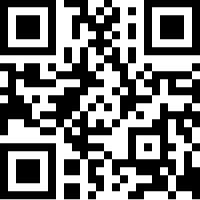 _QR-Code Homepage RaibaALW