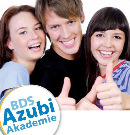 BDS Azubi Akademie