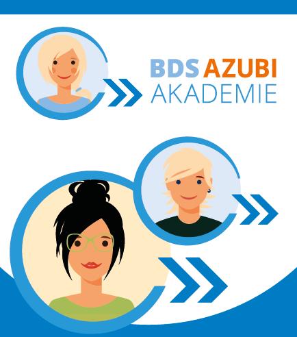 BDS Azubi Akademie 1